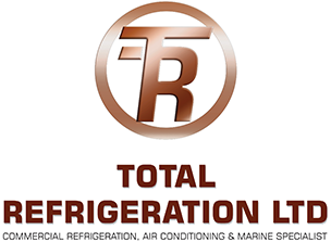 Total Refrigeration Ltd